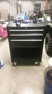 husky tool chest home depot black friday husky tool box drawer slide the home depot community