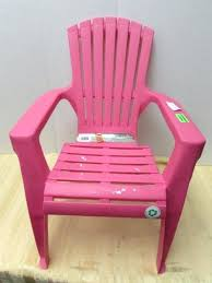 Plastic Stacking Patio Chairs Adirondack Chairs Plastic Walmart Chairs Plastic Home Chair