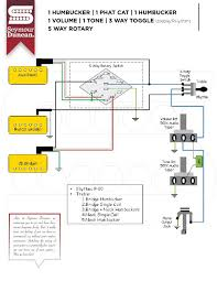 5 wire humbucker wiring diagrams 5 wiring diagrams