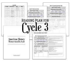 Ruby Bridges Worksheets Planners Archives Page 2 Of 3 Half A Hundred Acre Wood