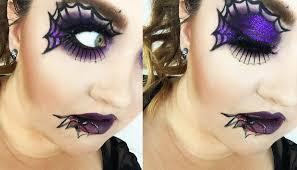 custom makeup u0026 tutorials from top makeup artists scottsdale az