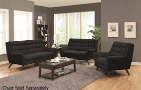 dazzling italian furniture sofa set tags furniture sofa set