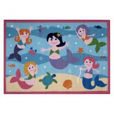 Area Rug Kids by Baby Nursery Modern Kids Room Rugs For Floor Decorations Area Rug