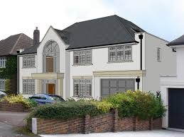 tips for building a house tips for building a house with builder new fancy ideas about home
