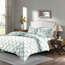 Ralph Lauren Comforter Cover Bedroom Queen Size Comforter Sets To Give Your Bedroom Feel