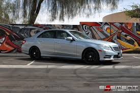 nissan altima 2013 rim size mercedes e class wheels and tires 18 19 20 22 24 inch
