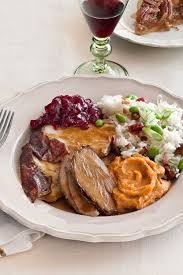how to make yams for thanksgiving dinner 30 easy sweet potato recipes baked mashed and roasted sweet