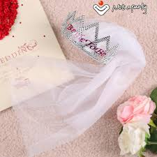 compare prices on party bridal veil online shopping buy low price