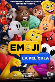 the emoji movie jailbreak can u0027t dance youtube the emoji movie wiki synopsis reviews movies rankings
