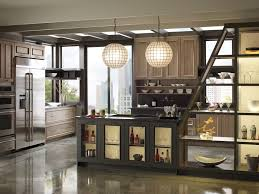 Kitchen Color Designs Kitchen Colors 33 Kitchen Wall Color Ideas With Oak Cabinets