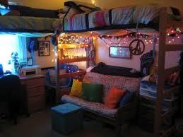 dorm room futons roselawnlutheran