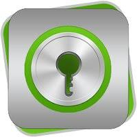app locker android applocker apk 1 0 7 free tools app for android apk4fun