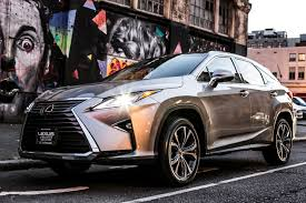 price of lexus car in usa lexus service specials at lexus of bellevue in bellevue wa