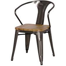 retro and modern dining chairs u2013 apt2b