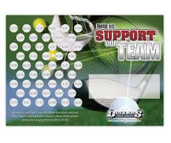 best scratch cards golf fundraisers and tennis fundraising scratch fundraising