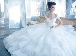 lazaro dresses wedding dresses letizia silvestri events llc
