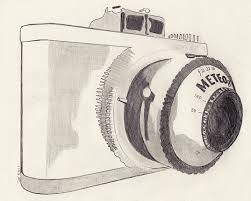gallery juana photography u0026 art meteor toy camera pencil drawing