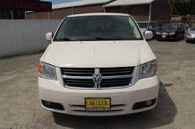 Dodge Journey Sxt 2010 - used vehicles for sale car club inc