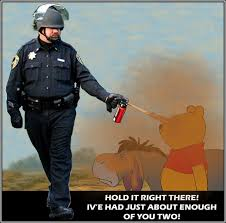 Pepper Spray Cop Meme - 26 best pepper spray cop meme images on pinterest pepper cops and