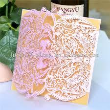 wedding invitations durban ready made wedding invitations durban wedding invitation ideas