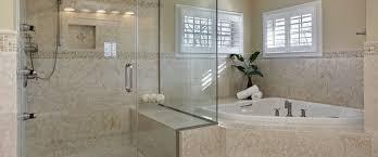 Shower Doors Raleigh Nc Glass Shower Frameless Shower Heavy Plate Shower Cary Apex