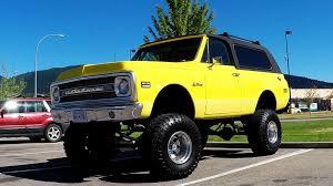 Classic Ford Truck Tires - classic gm u0026 ford trucks stock original custom gm u0026 ford body