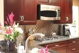 kitchen cabinet stain ideas kitchen cabinets stain ideas 2017 kitchen design ideas