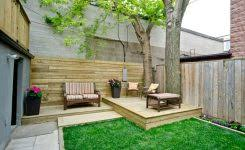 Small Backyard Pergola Ideas Amazing Backyard Pergola Ideas Gazebo Ideas For Backyard Pergolas