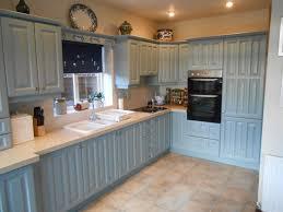 kitchen respray kitchen doors home design great marvelous
