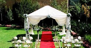outdoor wedding decoration ideas cheap ideas amys office