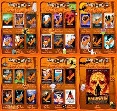 list of kid halloween movies setup vpn over internet