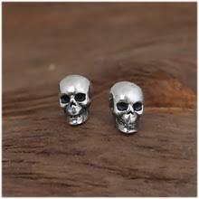 earring stud set popular earring stud sets buy cheap earring stud sets lots from
