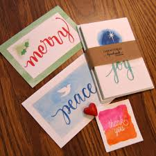 handmade watercolor cards all things paper s most recent flickr photos picssr
