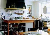 15 inspiring eclectic kitchen design eclectic kitchen design pictures 15 inspiring eclectic kitchen