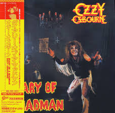 Backyard Babies Discography Música Libertad Del Alma Dd Discografía Ozzy Osbourne 320 Kbps