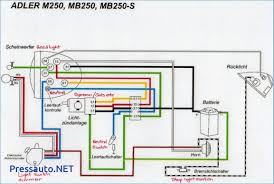 captivating pop up trailer wiring diagram images schematic