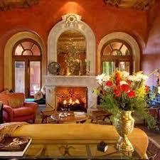 23 best living room redo ideas images on pinterest color schemes