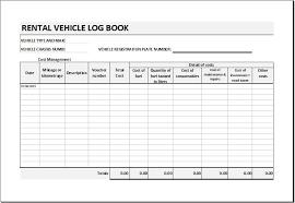 doc 680740 book inventory template u2013 book inventory template 6
