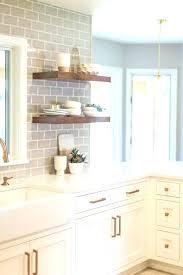 white dove kitchen cabinets benjamin moore white dove walls white dove kitchen cabinets design