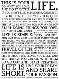 inspirational words of wisdom 134392 500 669 the