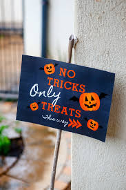 halloween party greenville sc 411 best party ideas images on pinterest free printable help