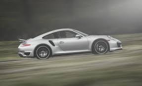 2014 porsche 911 horsepower porsche 911 turbo turbo s reviews porsche 911 turbo turbo s