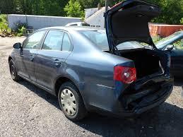 2006 volkswagen jetta east coast auto salvage