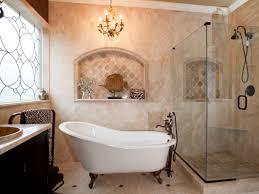 Luxury Master Bathroom Ideas Luxury Round Drum Shaded Pendant Lighting Fixtures Master Bathroom