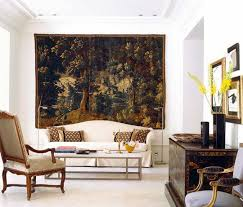 51 beautiful neutral living room design ideas living rooms