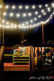 Commercial Outdoor String Lights Luxury Commercial Outdoor String Lights Home Decoration Ideas
