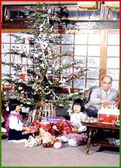 christmas day in japan christmas in japan christmas