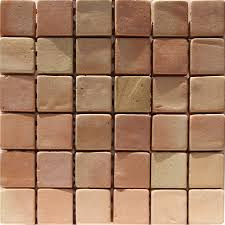 Border Tiles For Bathroom Border Tiles For Bathrooms U2013 Tiles Terracotta Pakistan