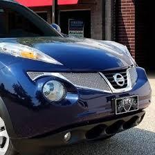 2013 nissan juke custom u0026 factory headlights u2013 carid com