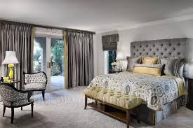 Budget Bedroom Makeover - baby nursery bedroom makeovers bedroom makeover top best